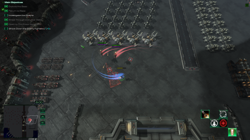 TerranInterceptor-Screenshot1.png