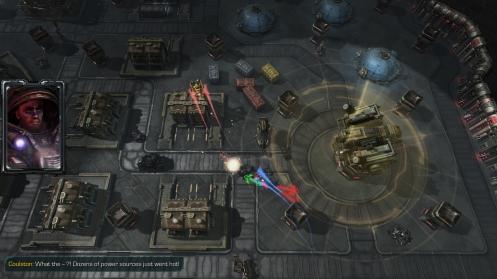 TerranInterceptor-Screenshot2.jpg