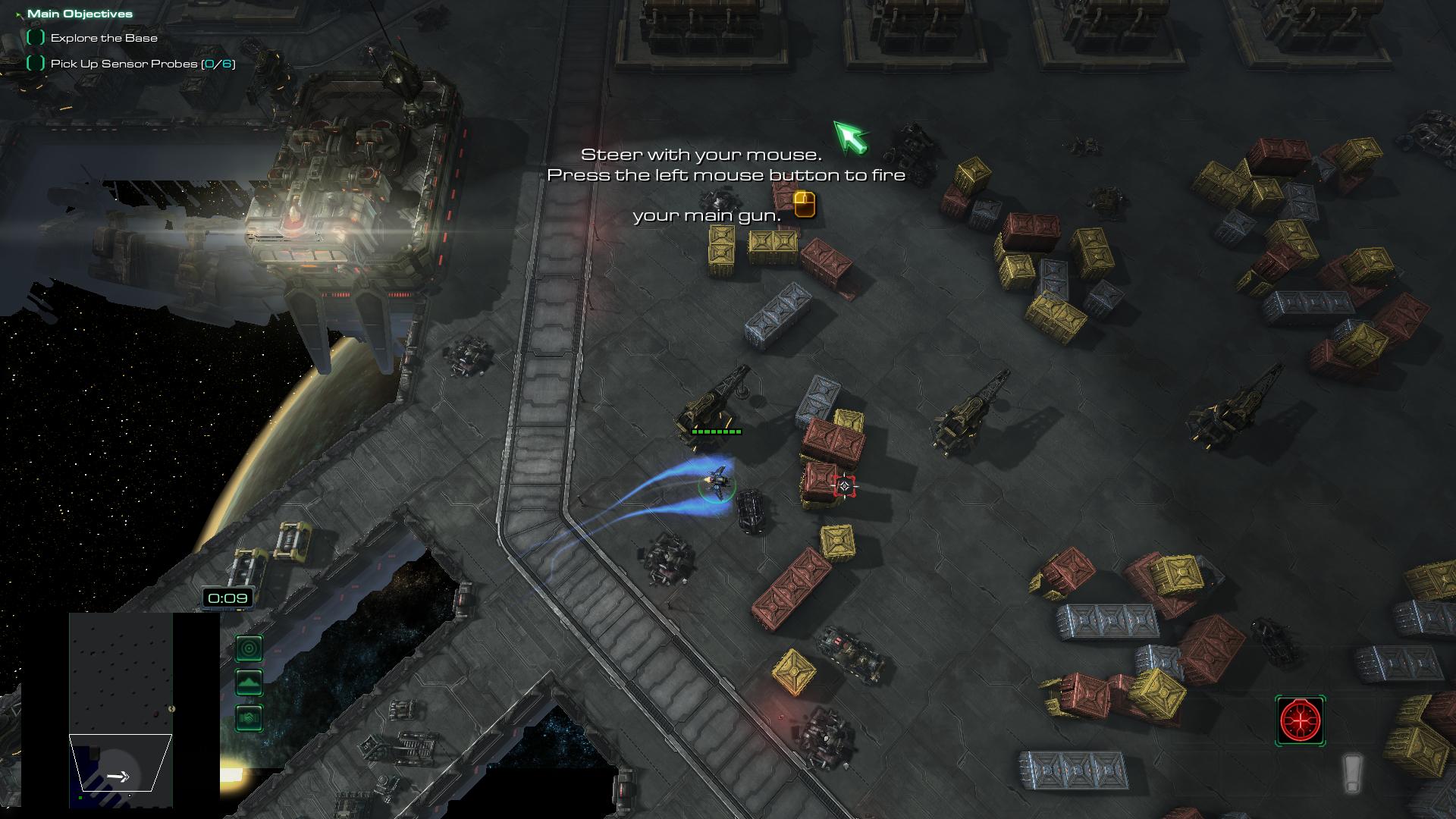 TerranInterceptor-Screenshot3.png