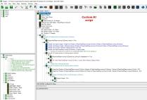 SC2 Editor Sample 2
