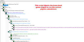 SC2 Editor Sample